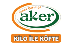 Aker ET
