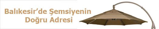 balikesir-semsiye-ince-banner
